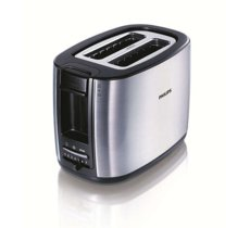 Philips Toster 950W HD2628/20