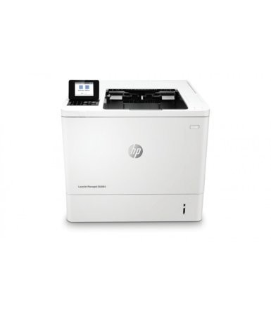HP Inc. LaserJet Managed E60065dn M0P35A