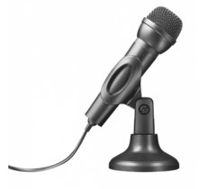 Trust Ziva All-round Microphone