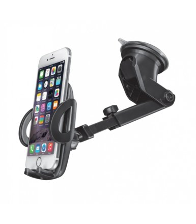 Trust Telescopic car holder