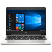 HP Inc. Notebook ProBook 440 G7 i3-10110U 256/8G/W10P/14   9TV38EA