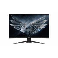 Gigabyte Monitor 27 AORUS CV27F 1ms/12MLN:1/GAMING/HDMI