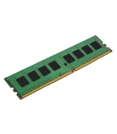 Kingston DDR4 4GB/2133 CL15 SRx8