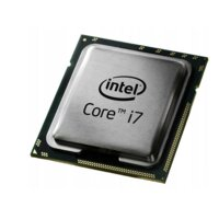 Intel Procesor Core i7-11700 F BOX 2,5GHz, LGA1200
