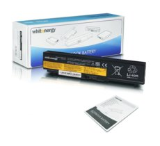 Whitenergy Bateria do notebooka Lenovo T430 42T4733 10.8V 4400mAh