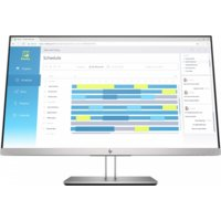 HP Inc. Monitor EliteDisplay E273d 5WN63AA