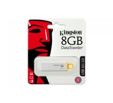 Kingston Data Traveler I G4 8GB USB 3.0