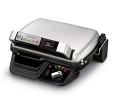 Tefal Grill Supergrill                 GC451B12