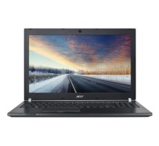 Acer Travel Mate P2510 NX.VGBEP.001