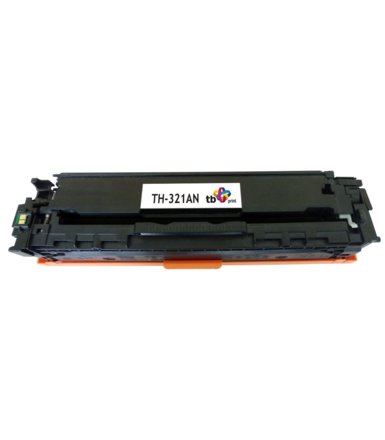 TB Print Toner do HP CP 1525 Błękitny 100% nowy TH-321AN