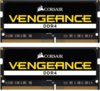 Corsair DDR4 SODIMM 32GB/3000 (2*16GB)CL16-18-18-39 i5 i7 support
